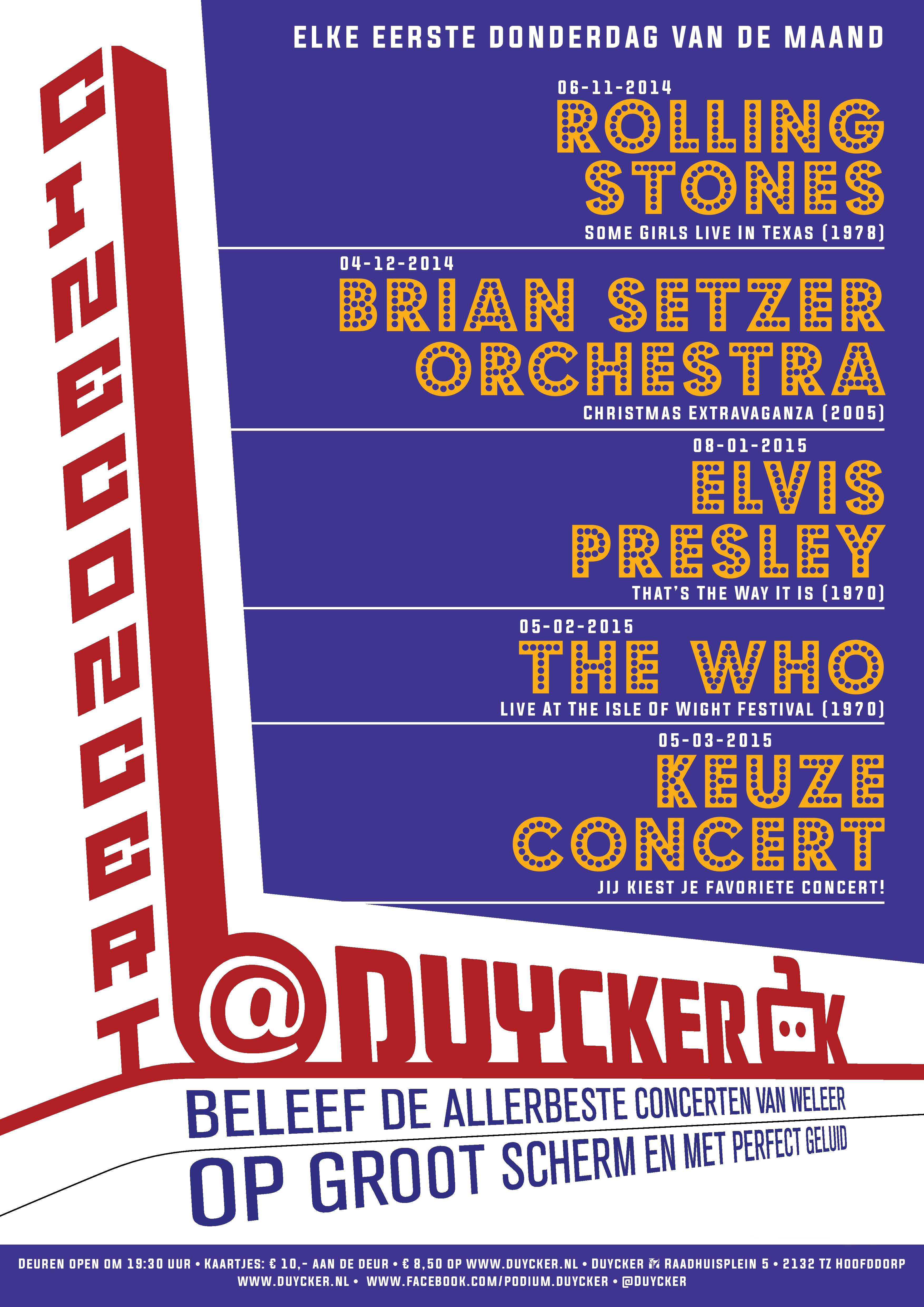 Poster_Cine_Concert_at_Duycker_2014