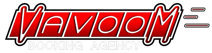 Vavoom Booking Agency