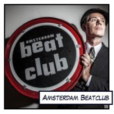 Amsterdam BeatClub