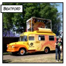 Beatford