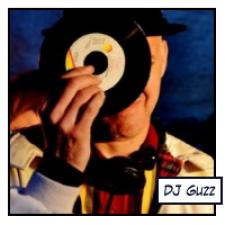DJ Guzz