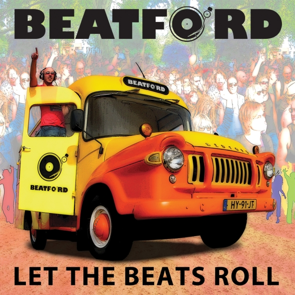 hoes_beatford
