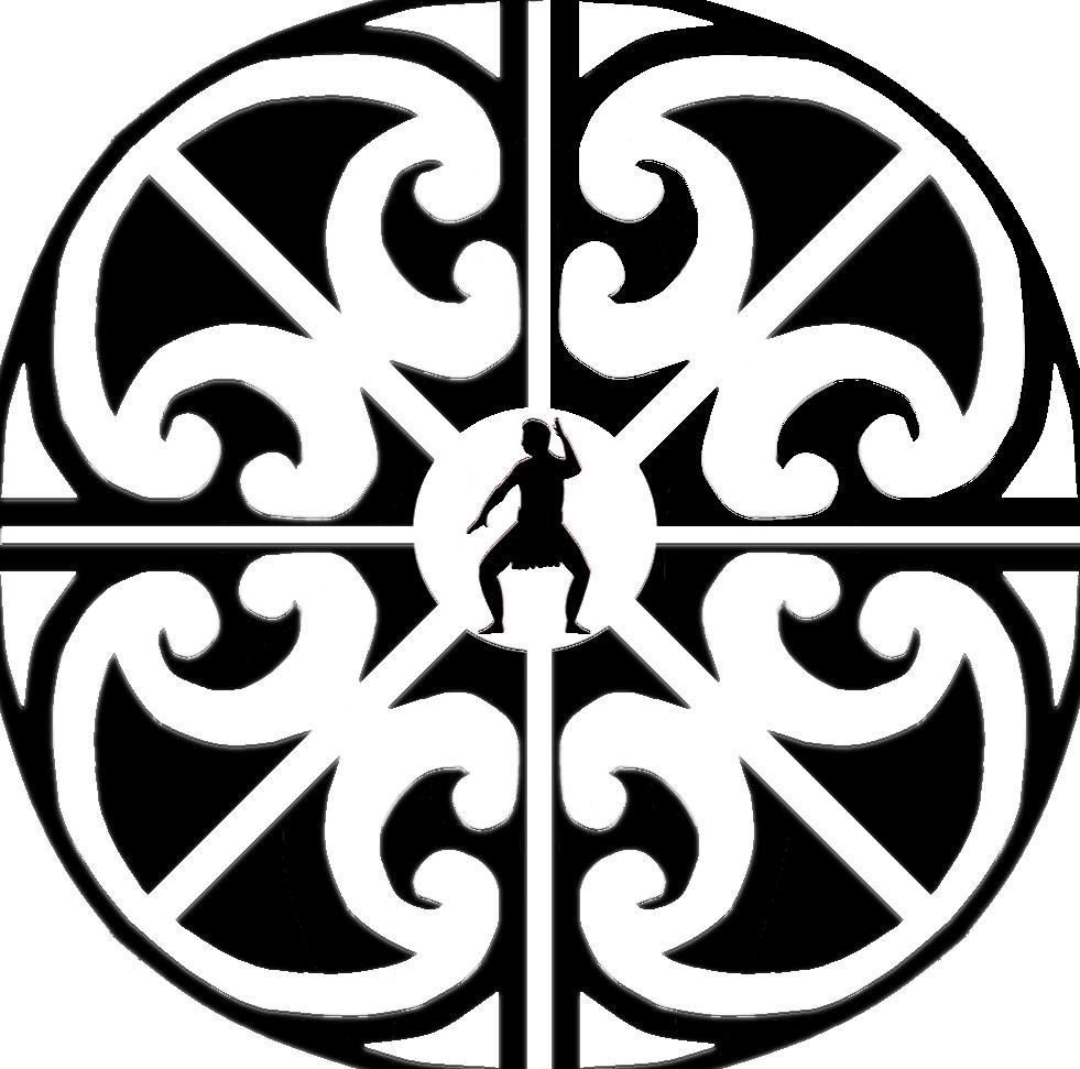 Logo final - no background